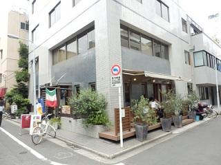 2014_06170034.jpg