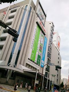 2014_08122470.jpg