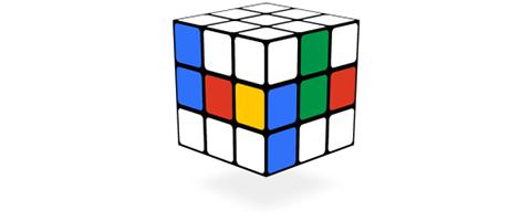 rubiks-cube-5658880499515392_6-hp