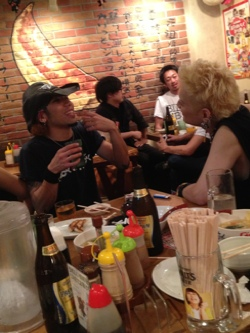 fc2blog_201407151743374be.jpg