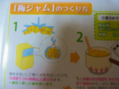 syukusyo-RIMG0008_20140702053756848.jpg