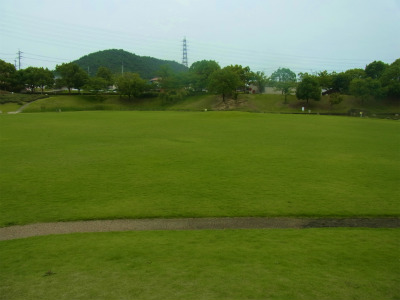 syukusyo-RIMG0042_20140706165752172.jpg