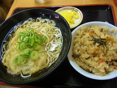 syukusyo-RIMG0599.jpg