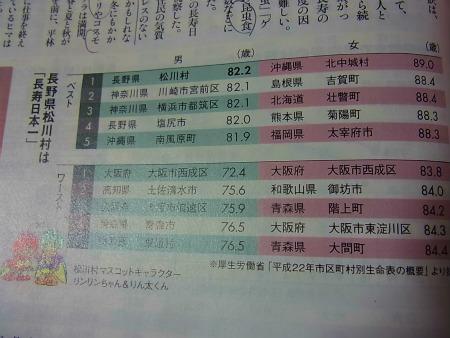 syukusyo-RIMG0745.jpg