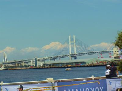 syukusyo-RIMG0836.jpg