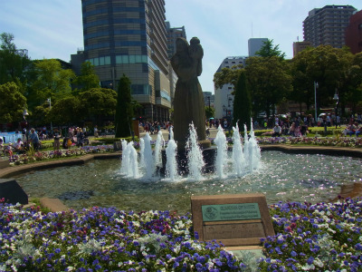 syukusyo-RIMG0841.jpg