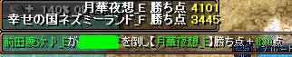 RedStone 14.05.08[03]