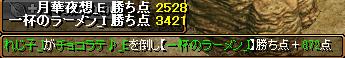 RedStone 14.05.15[04]