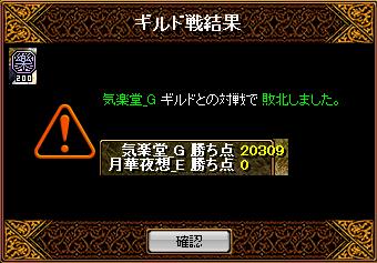RedStone 14.05.27[02]
