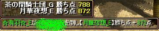 RedStone 14.06.10[02]