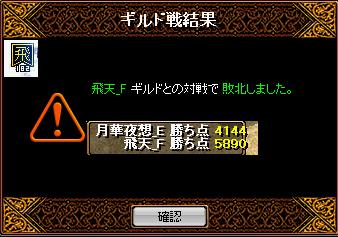 RedStone 14.07.31[02]