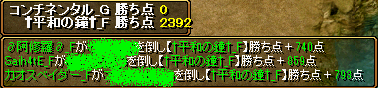RedStone 14.08.29[04]