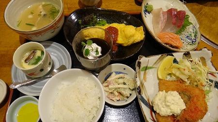 kannmuriyama 003