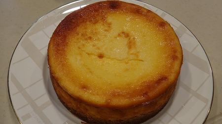 チーズケーキ 002