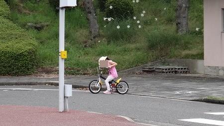 自転車 005