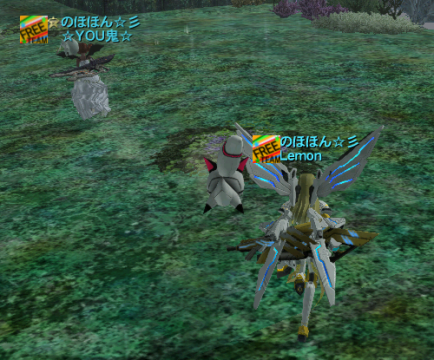 pso20140428_073122_004.png