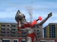 灼熱の剣0046