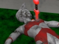 灼熱の剣0061