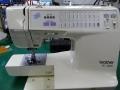 PC-3000 CP969