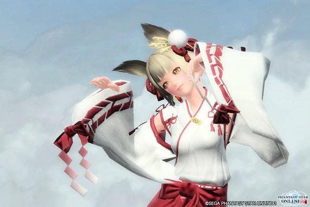 kitsune02.jpg