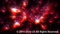 20140324_4.png