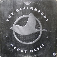 Blackbyrds-Happy(USpro)スレ200