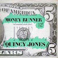 quincyJones-MoneyRunner剥がれ200