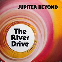 JupiterBeyonf-River落書き20