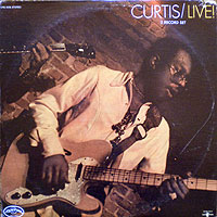 CurtisMayfield-Live剥がれ20