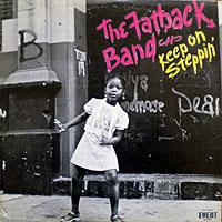 Fatback-KeepOn微スレ200