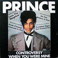 Prince-Contro(UK)微剥がれ20