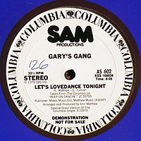 GarysGang-Lets落書き200