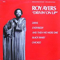 RoyAyers-DriveOn微スレ200