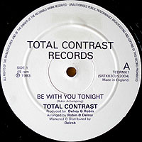 TotalContrast-BeWith薄シール200