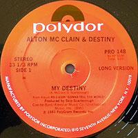 ALtonMcClain-MyDestiny(USpro)200.jpg