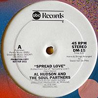 AlHudson-Spread(USpro)200.jpg