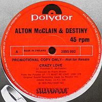 AltonMc-Crazy(UKpro)200.jpg