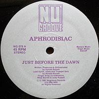 Aphrodisiac-JustBefore200.jpg