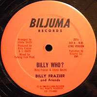 BillyFrazier-Billy(US)200.jpg