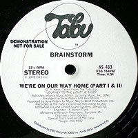 Brainstorm-Were200.jpg