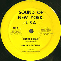 CHainReaction-Dance200.jpg