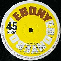 CatsnJam-Disco200.jpg