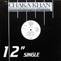 ChakaKhan-Iknow(WPS)200.jpg