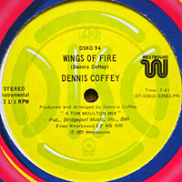 DennisCoffey-Wings200.jpg
