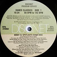 DianaRoss-LoveHang(Disonet)200.jpg