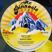 DiscoVery-GetIt200.jpg
