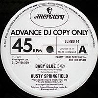DustySpring-Baby(PRO)200.jpg