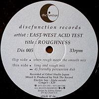 EastWestAcid-Rough200.jpg