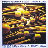 FamilyPercu-Sunday200.jpg