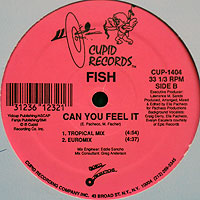 Fish-CanYou200.jpg